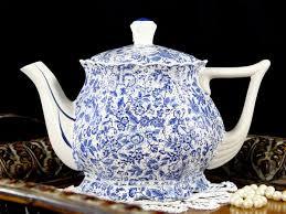 vintage tea set vintage tea cups and saucers antique china tea pots and