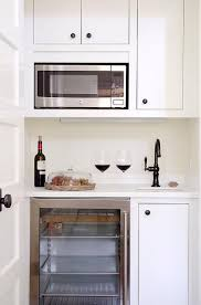 Ideas Concept For Butlers Pantry Design Cottage And Vine Monday Inspiration Hardworking Butler S