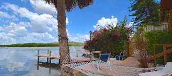 Blind Pass Resort Turtle Beach Resort U0026 Inn Beachfront Hotels In Sarasota Fl