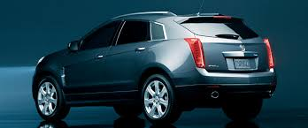 cadillac srx reviews 2012 2012 cadillac srx prices in bahrain gulf specs reviews for