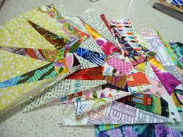 Wedding Ring Quilt by Ring Quilt Ridge Ing Andreaus Th Nacho Mamaus Nacho Double Wedding