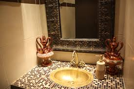 bathroom moroccan tile bathroom mexican tile bathrooms moroccan