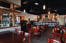 butcher block table tops for restaurants custom restaurant solid wooden table tops best 25 butcher block
