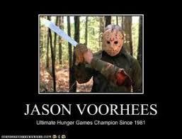 Jason Voorhees Memes - jason voorhees meme kappit
