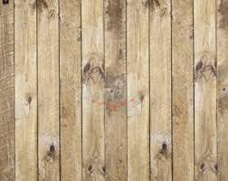 wood backdrop wood backdrop etsy