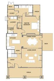 152 best home floor plans images on pinterest house floor plans