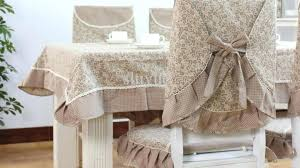 how to make a chair cover kitchen how to make kitchen chair seat covers amazing kitchen