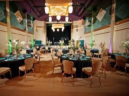 wedding venues charleston sc 42 best charleston wedding venues images on wedding