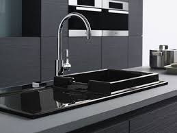 Best Rated Kitchen Faucets Kitchen Sink Stunning Best Kitchen Sink Faucets Best Rated