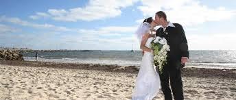 wedding flowers perth wedding flowers perth wedding bouquets wa silk wedding flowers