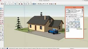 dessiner sa cuisine en 3d gratuitement dessiner sa maison gratuit dessin de plan logiciel 3 le cuisine