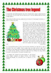 pickle story printable teaching worksheets