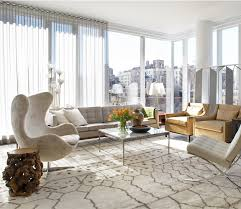Modern Chair For Living Room Living Room Ideas 2015 Top 5 Mid Century Modern Sofa