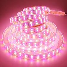 ledenet led lights bright 5m 16 4 ft 5050