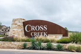 Houses For Sale In San Antonio Texas 78249 New Homes For Sale In San Antonio Tx Crosscreek Community By Kb