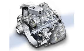 vw audi dsg automatic transmission service diy fcpeuro