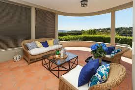 Cullen House Floor Plan by Property Details Sydney Sotheby U0027s International Realty