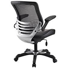Mesh Computer Chair by Chairs 27 Great Computer Chairs B004p3wfme Amazon Com Modway