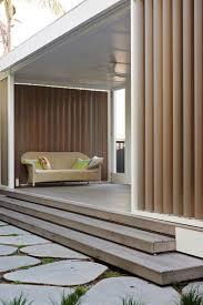 Stilt House Floor Plans by Stunning Beach House On Stilts In Australia Home Design Lover
