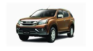 chevrolet trailblazer 2017 2017 chevrolet trailblazer prices in uae gulf specs u0026 reviews for