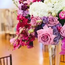wedding flowers san diego wedding flowers san diego ca wedding ideas