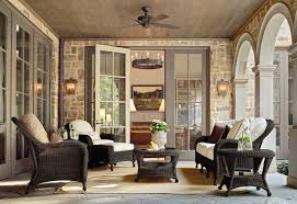 Luxe Home Interior 100 Coming Home Interiors Pretty Ideas Newby House