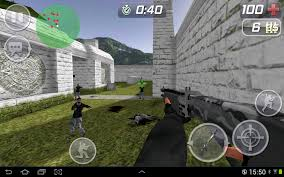 swat apk critical missions swat apk android