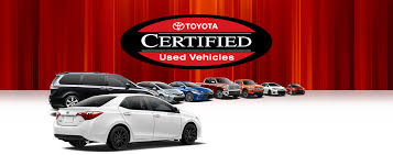 toyota certified pre owned cars central florida toyota serving orlando kissimmee winter park
