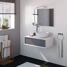 Spa In Bathroom - leroy merlin spain bathrooms with modern tile design