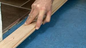Laminate Flooring Hull Installing Hardwood Flooring Buildipedia