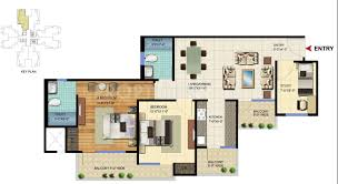 vvip homes in sector 16c noida extension noida price location