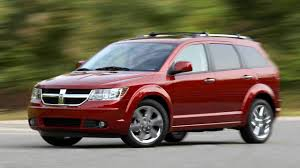 2011 dodge journey boasts smooth quiet ride newsday