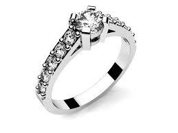 rydl prsteny zásnubní prsteny od rýdl