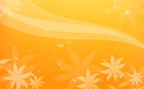 Light Orange Color by Hd Background Images Light Colourfunsmartz