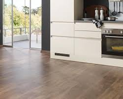 vinylboden für küche vinylboden in der küche naturboden ramic e k