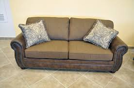 amusing apartment size sectional sofas 89 about remodel mainstays