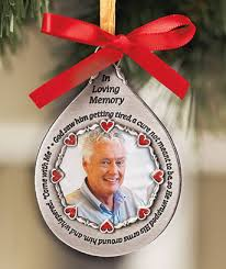 photo memorial ornaments ltd commodities