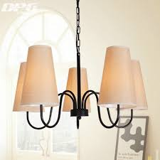 renewing room with ballard designs room design chandelier chain