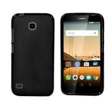 virgin mobile lost phonevirgin mobile lost phone u2013 best mobile