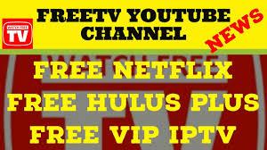 hulu plus apk free netflix hulu plus premium vip iptv free tv channel