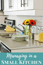 429 best kitchens images on pinterest kitchen ideas dream