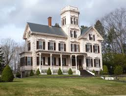 Old Southern House Plans Famous Southern Colonial Architecture