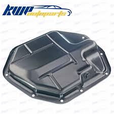 nissan almera engine oil spec engine oil pan for 07 14 nissan sentra versa cube mr20de 1 8l 2 0l