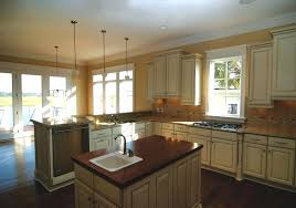 kitchen island with sink and dishwasher small kitchen island with sink island with sink breathtaking small