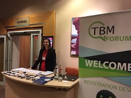 Registration Desk Design Tbm Evolution Group On Twitter