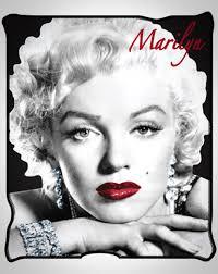 marilyn monroe red lips fleece blanket mama s girl is begging for marilyn monroe red lips fleece blanket mama s girl is begging for this