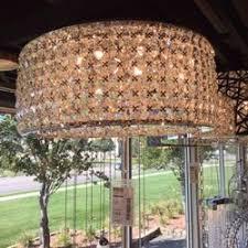 ray lighting center troy mi ray lighting centers 10 reviews lighting fixtures equipment