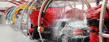 Interior Car Shampoo Interior Design Interior Car Cleaning Near Me Home Design Great