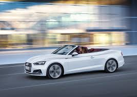 convertible audi white the new audi a5 and s5 cabriolet u2013 pfaff automotive