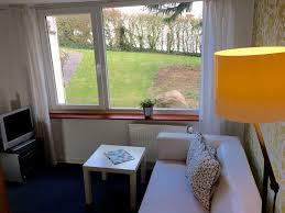 1 room apartment heated conservatory apartment 2557835